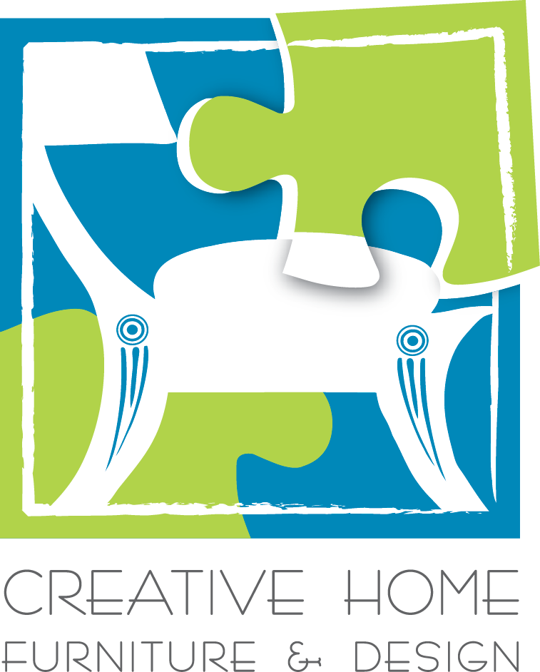 Creative Home Furniture and Design